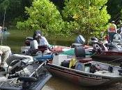 "Torneo Internacional Pesca ""Natura Bass Fishing"""