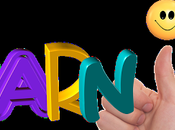 Pixabay, millón imágenes libres smartphone