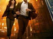 Visto pelis: Inferno
