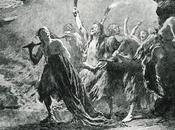 Conociendo Historia Sawney Bean: Canibalismo Escocia