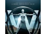 Westworld (HBO, 2016) Temporada