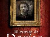 Reseña Retrato Dorian Gray