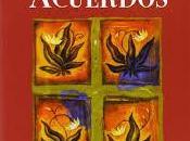 """Libro """"Los cuatro acuerdos"""", Miguel Ruiz"""