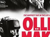 FELIZ VIDA OLLI MÄKI, (Hymyilevä mies (The Happiest Life Olli Mäki)) (Finlandia, 2916) Deportivo