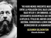 España, infectada leninismo, soberanía reside pueblo sino partidos políticos