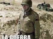 Patton. guerra como conocí