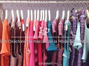 Slow Fashion Next. Directorio marcas Moda Sostenible