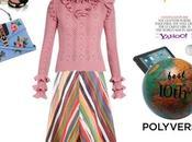 Celebrate 10th Polyversary!