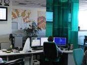 amenazas mundo financiero: Conoce sobre cibercrimen virus bancarios
