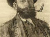 Ramón Casas. modernitat anhelada