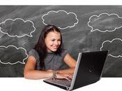 Reinventando educación. Lista español