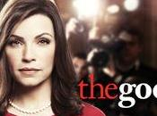 series: good wife