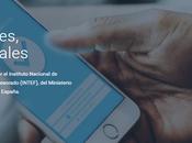 Educalab lanza Edupills: autoformación digital móvil para docentes