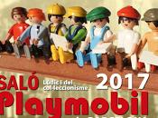 Playmobil Barcelona