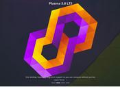 KDE.org estrena nueva