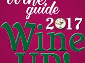 Guía vinos destilados Wine 2017