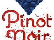 mejor evento Pinot Noir mundo.