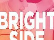 Ficha: Bright side secreto está corazón