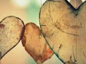 verdadera historia Valentín