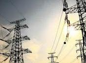 Laberinto Electricidad