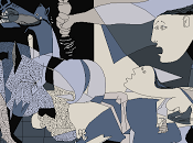 Guernica Picasso.