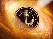 Radio Skylab, episodio Estratonáutico