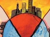 Reseña #108 Ciudades Furia Luis Benitez