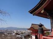 Viaje Japón. Tokyo-Kyoto: Kiyomizu-dera, calle tetera, Sanjusangen-do, Higashi Hongan-ji, Nishi Pantocho Gion