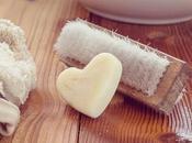 Prepara jabón aloe vera casero