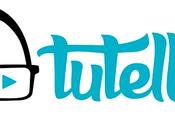 """Tutellus: """"Llevar educación hasta último rincón planeta"""""""