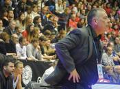 """Miguel Ángel Ortega: hablo gente meto nadie"""""""
