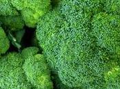 Aliados naturales salud: poder brócoli