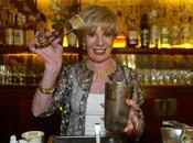 ¡¡¡La reina coctelería Boadas, María Dolores Boadas.A BARCELONA ABANS, AVUI SEMPRE...13-02-2017...111
