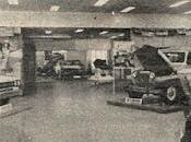 salón automóvil