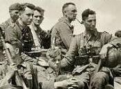 Lectura recomendada: Ejército Hitler, Omer Bartov
