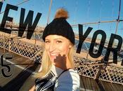 Video: york