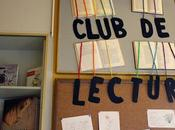 habitación propia club