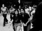 Francisco Jota-Pérez: Homo Tenuis