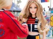 Gigi Hadid club mujeres Barbie