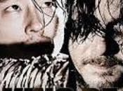 """""""The Walking Dead"""" regreso"""