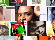 Fallece cantante Jarreau años