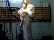 Daily Life Gods Vida Diaria Dioses] #galería