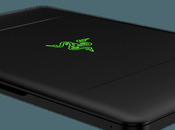 Razer anuncia renovada laptop Blade, ahora pulgadas hasta