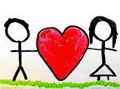 Pautas para feliz relación pareja