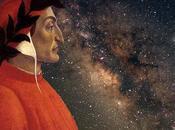 Sobre Divina Comedia divinas estrellas