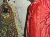 ¿Qué hizo Sathya Shirdi Sai? pensamientos acerca unidad Babas