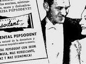 siglo publicidad, ¿que hemos aprendido?