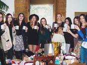 Merienda 'Blogs with love'