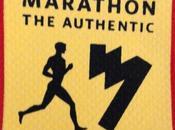 Maratón Atenas: auténtico maratón