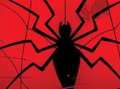 Marvel revive serie 'Peter Parker: Spectacular Spider-Man'